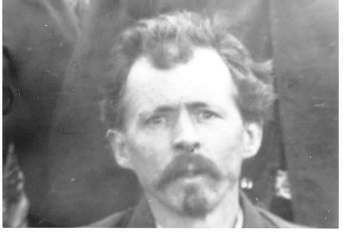 JanDeGeus1846